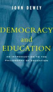 democracy_and_education